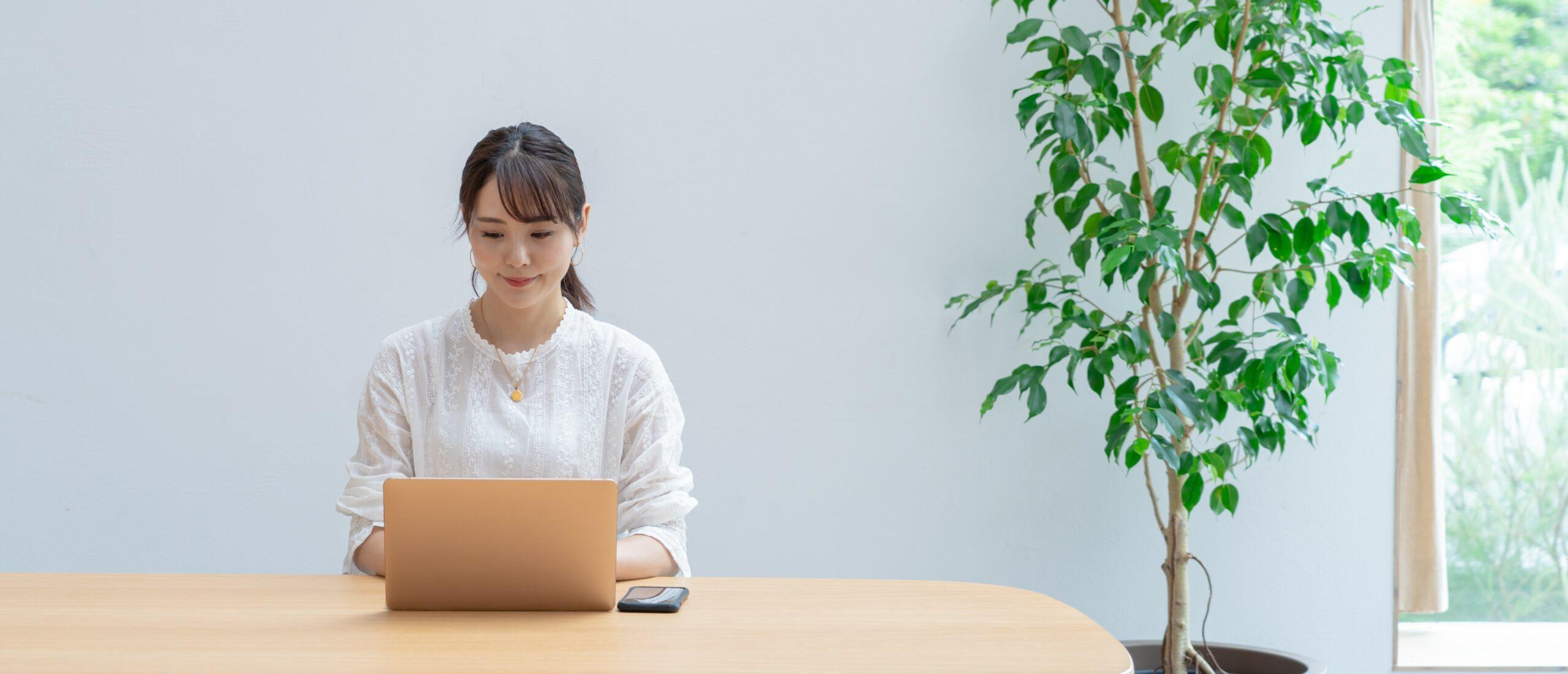 【知らなきゃ損】クラウドソーシングでの受注方法を徹底解説!